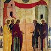 Явление Богоматери Сергию Радонежскому. XVI в.jpg